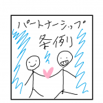 渋谷区がゲイ・レズビアンカップルに結婚相当証明書発行?同性カップルの反応は?