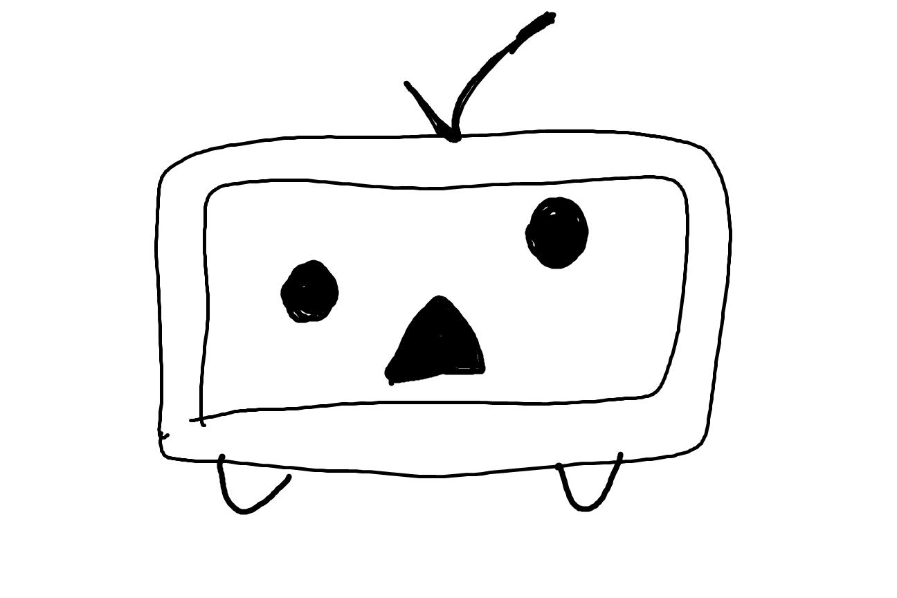 【2015】ニコニコ超会議はなぜあんなに面白いのか【ルポ】