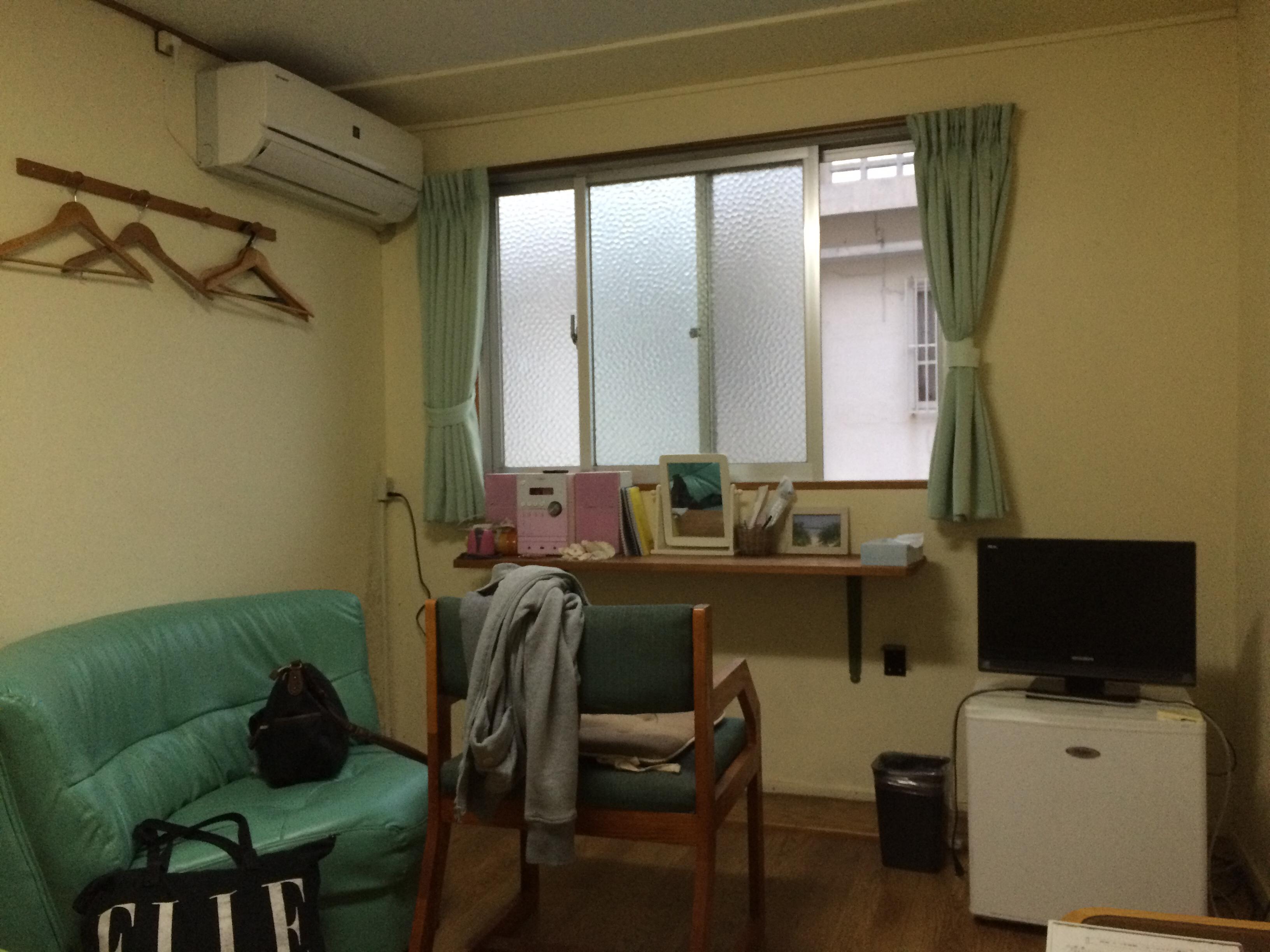 沖縄部屋4