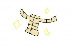 ウルトラライト
