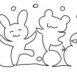 東京育ちの私が、十日町雪まつりの手伝いをして感じた5つのこと