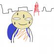 tokyokyo