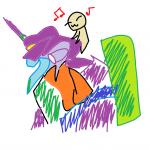 アラサーニートが、十年越しのエヴァに乗る夢を叶えた話【VRは神】