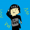 neetlife1