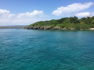 okinawawa