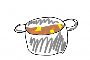 tomatokan2