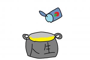 tomatokan3