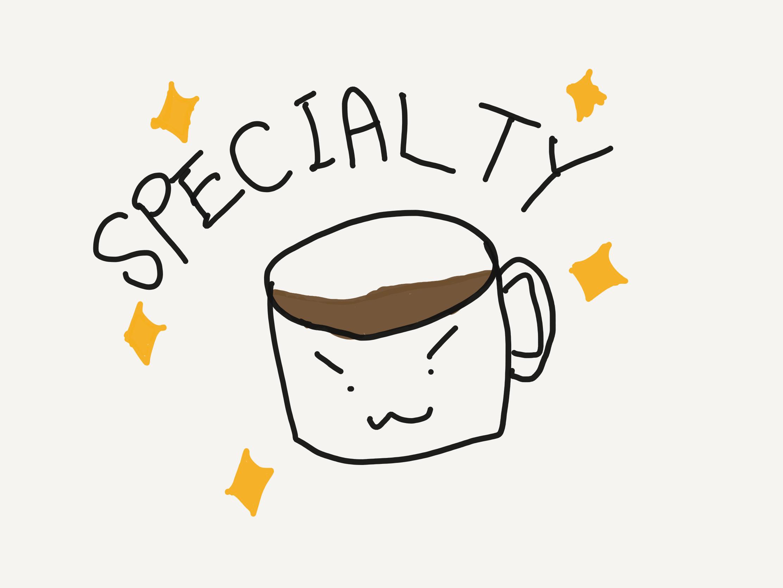 ファミマのスペシャルティコーヒーが美味しすぎて、朝の楽しみになった話。