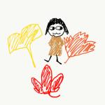 紅葉が見たくて小石川後楽園に行ってきたらめちゃ綺麗だった話